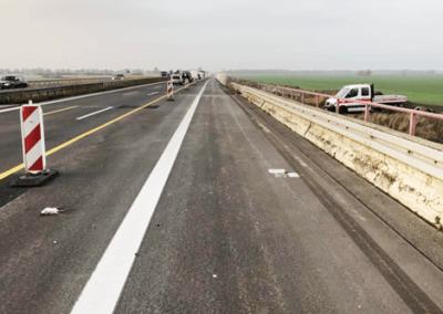 havellandautobahn_2018-11-20_2